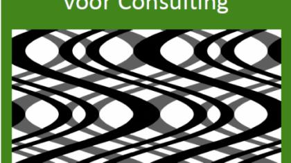 De business model mixer voor consulting