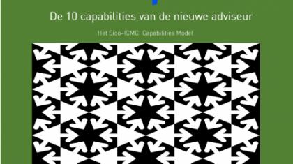 De 10 capabilities van de nieuwe adviseur